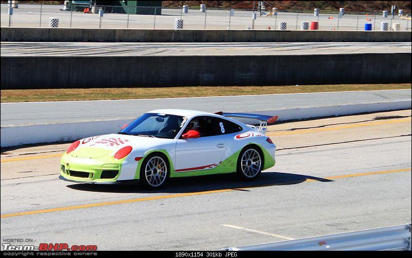 I go to Porsche Track day @ Road Atlanta-img_1454.jpg