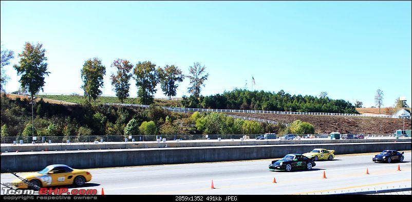I go to Porsche Track day @ Road Atlanta-img_1472.jpg