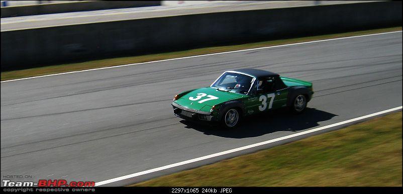 I go to Porsche Track day @ Road Atlanta-img_5866.jpg