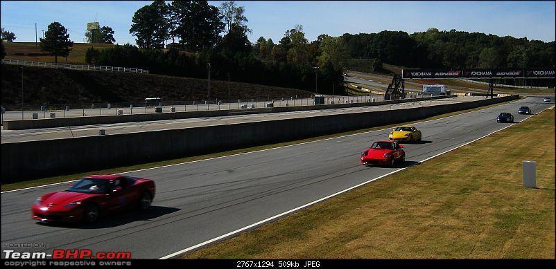 I go to Porsche Track day @ Road Atlanta-img_5869.jpg
