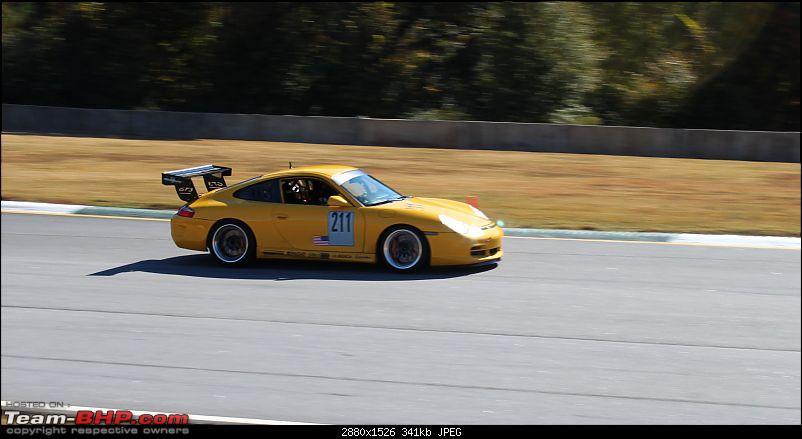 I go to Porsche Track day @ Road Atlanta-img_1511.jpg