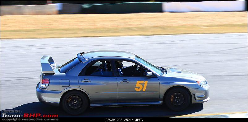 I go to Porsche Track day @ Road Atlanta-img_1523.jpg