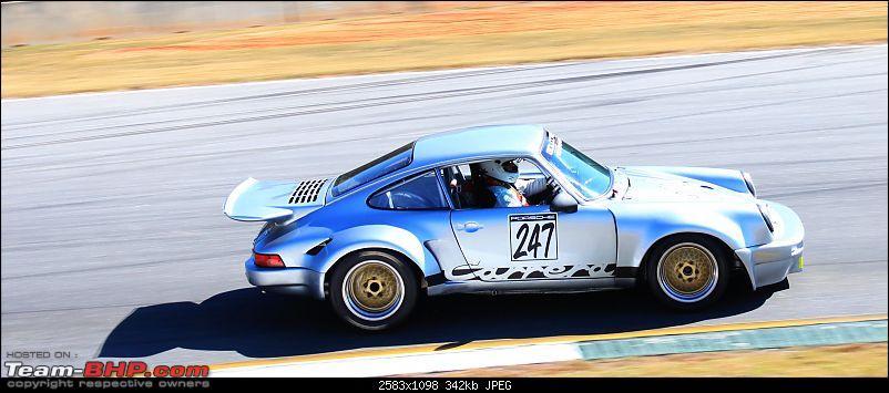I go to Porsche Track day @ Road Atlanta-img_1524.jpg