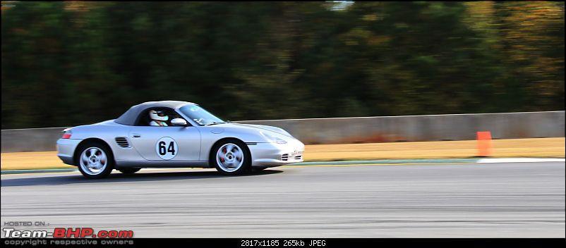 I go to Porsche Track day @ Road Atlanta-img_1559.jpg