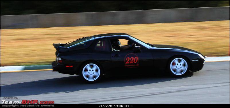 I go to Porsche Track day @ Road Atlanta-img_1583.jpg
