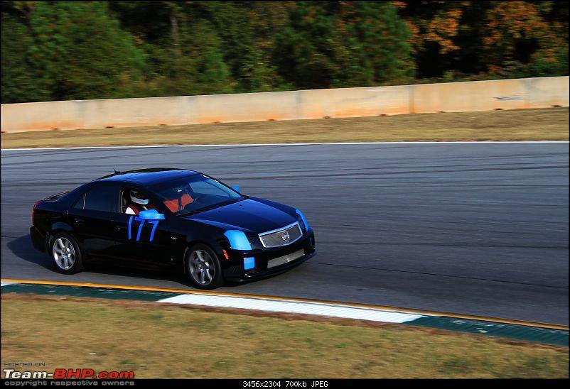 I go to Porsche Track day @ Road Atlanta-img_1692.jpg