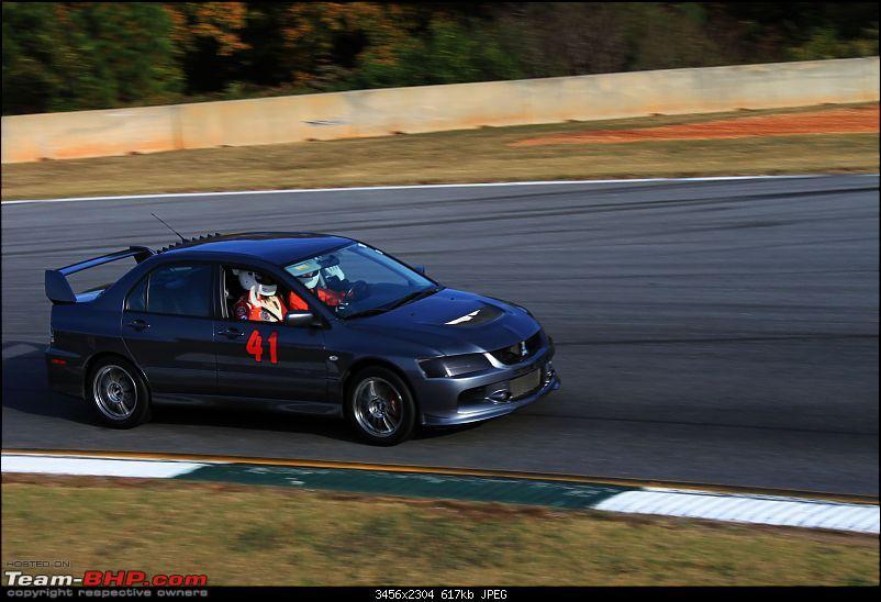 I go to Porsche Track day @ Road Atlanta-img_1694.jpg