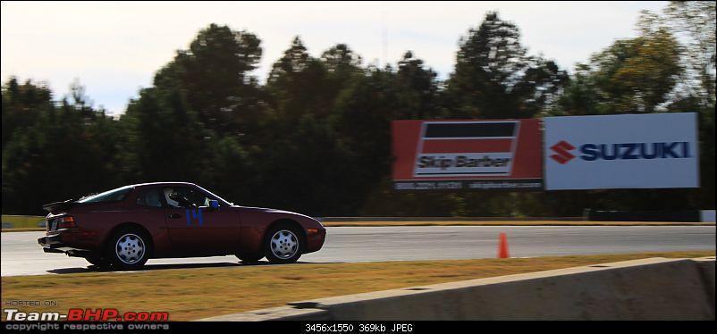 I go to Porsche Track day @ Road Atlanta-img_1567.jpg