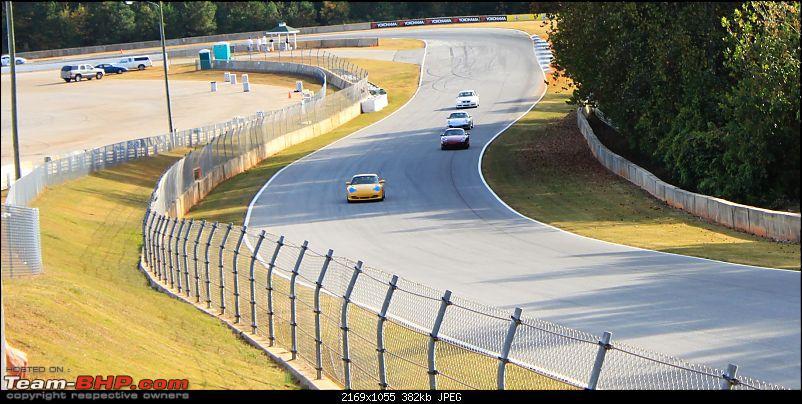 I go to Porsche Track day @ Road Atlanta-img_1618.jpg