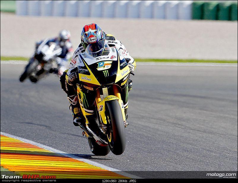 2011 MotoGP discussion thread-n517384_edwards01_0.original.jpg