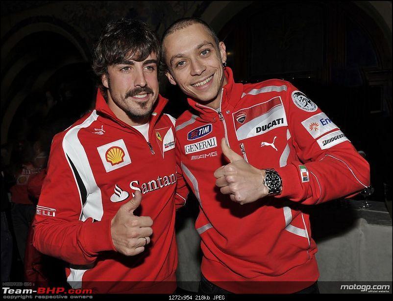 2011 MotoGP discussion thread-best1.jpg