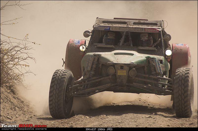 Dakar Rally 2010 : Some images-d20_00000972.jpg