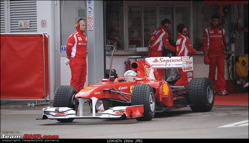 Formula1 - PreSeason Discussion Thread 2011-foto2s.jpg