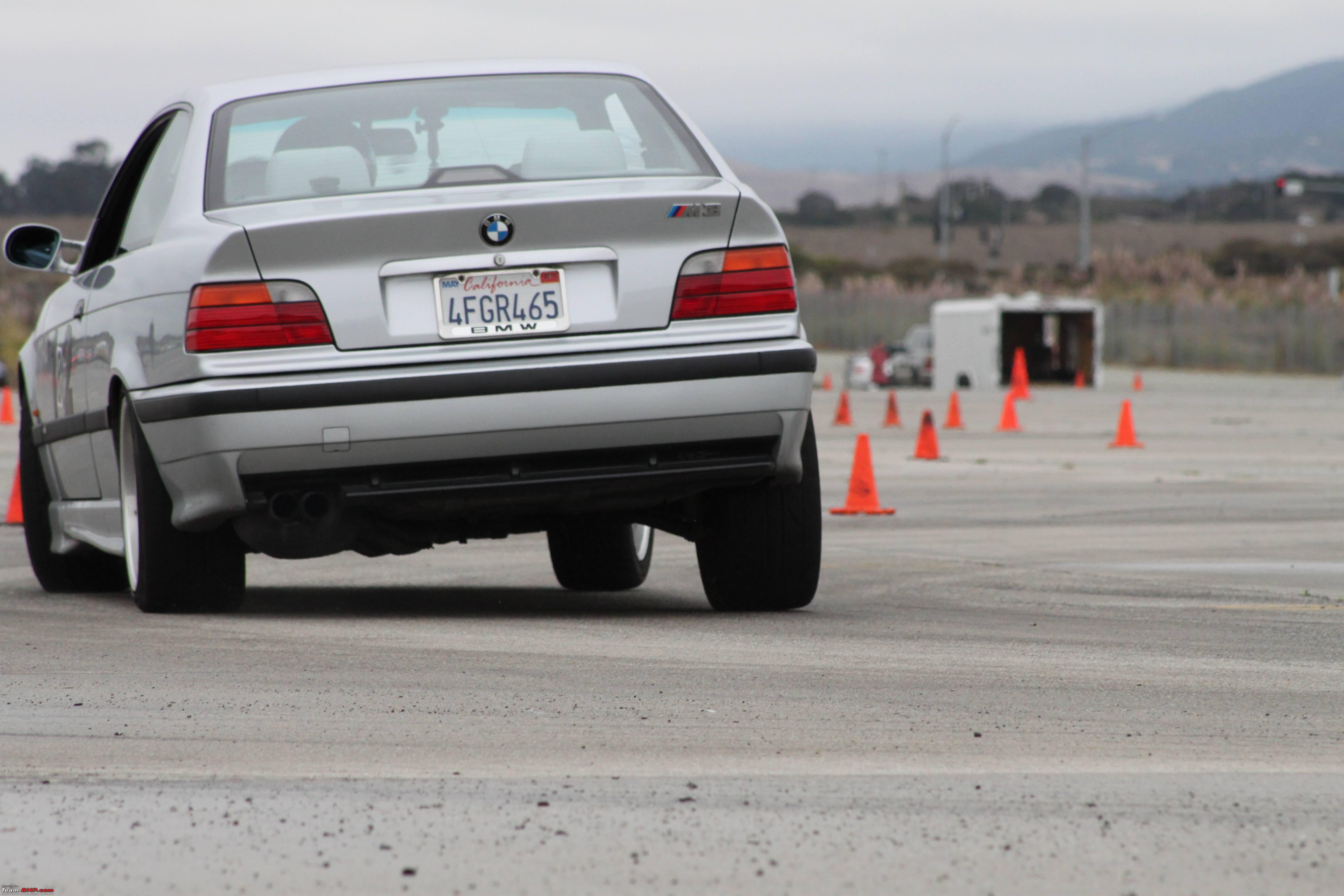 bmw car club of america autocross photos img. Cars Review. Best American Auto & Cars Review