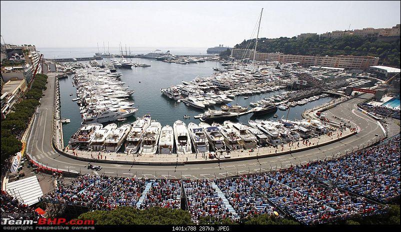 F1 2011 -Grand Prix De Monaco-monacof1wallpaper20093.jpg