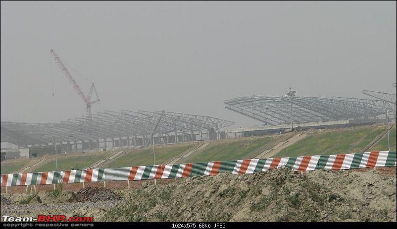 Updates on the Indian F1 track (Buddh International Circuit)-img_0012.jpeg