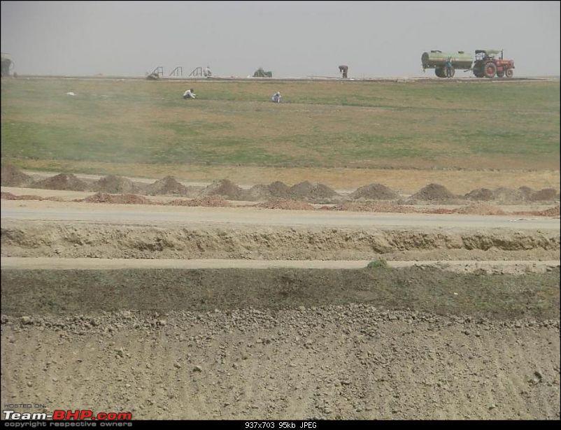 Updates on the Indian F1 track (Buddh International Circuit)-img_0165.jpeg