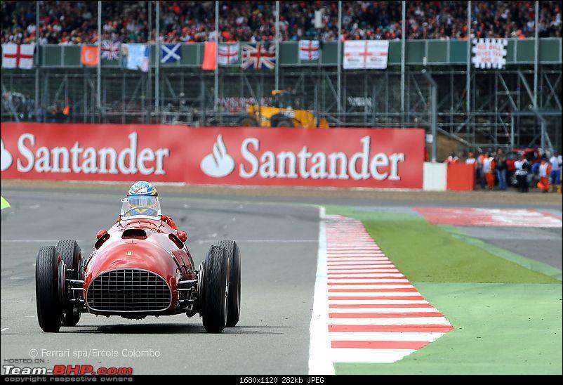 F1 2011 - British GP- Santander-alon_ferr_375_f1_silv_201110.jpg