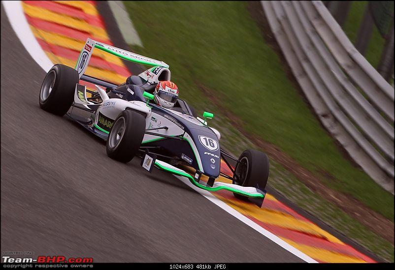 Following Parth Ghorpade's progress at Renault F4-parthghorpade2011taille400047949.jpg