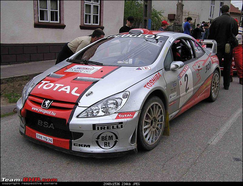 Best Looking WRC Car (past and present)-peugeot_307_wrc.jpg