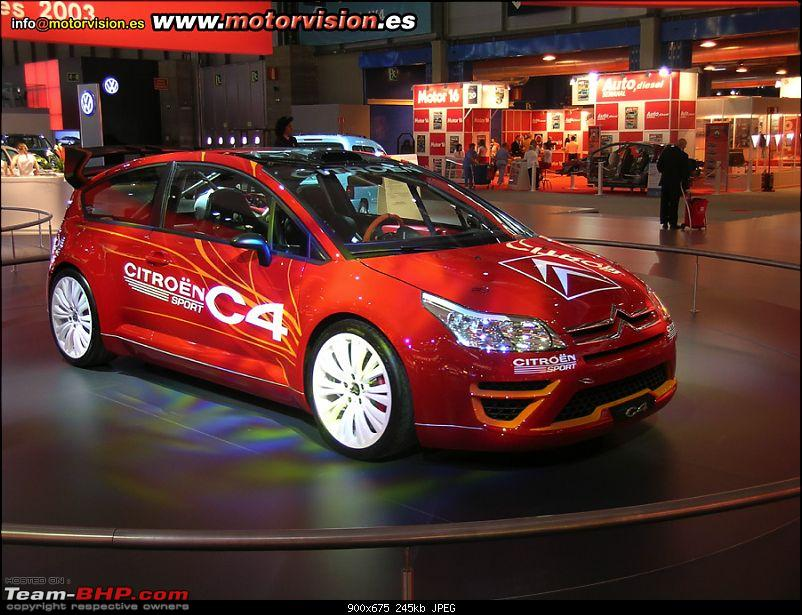 Best Looking WRC Car (past and present)-citroen_c4_worldrallycar.jpg