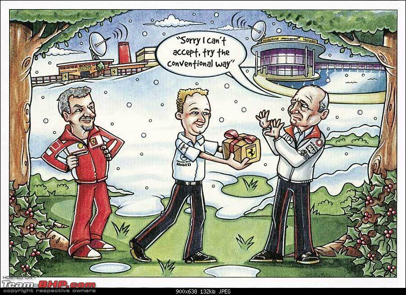 F1-2009...All your Discussions here....!-ron_cartoon.jpg