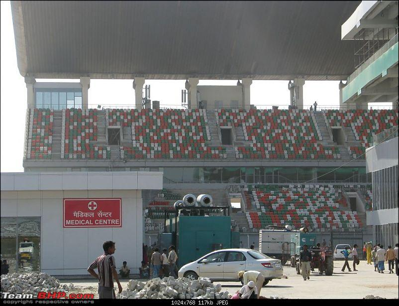 Updates on the Indian F1 track (Buddh International Circuit)-6plvn.jpg