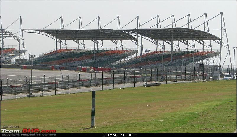Updates on the Indian F1 track (Buddh International Circuit)-dcvcb.jpg