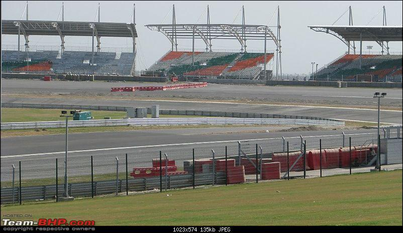 Updates on the Indian F1 track (Buddh International Circuit)-mzhud.jpg