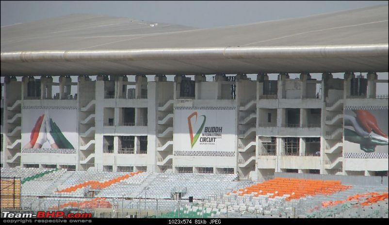 Updates on the Indian F1 track (Buddh International Circuit)-t5loa.jpg
