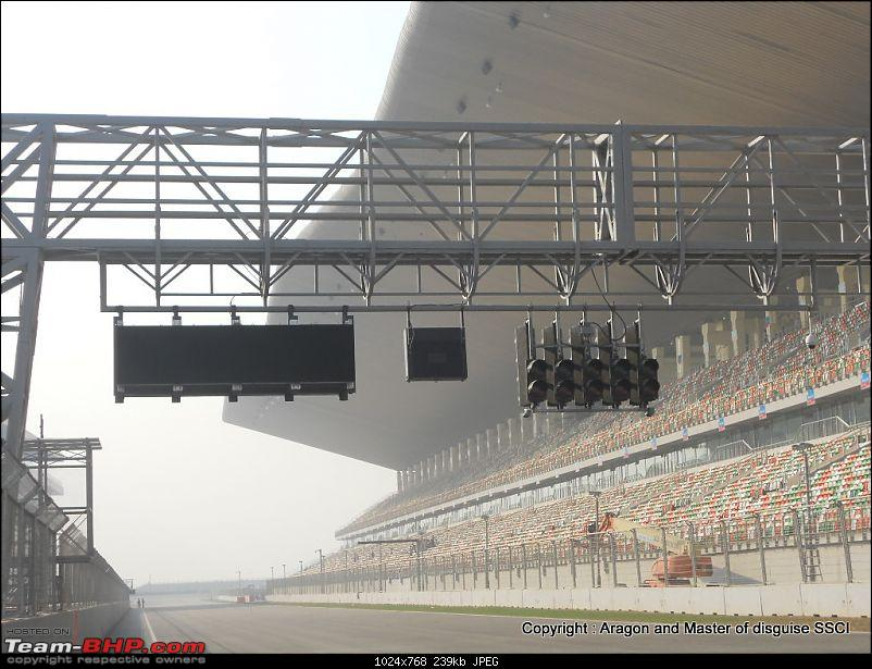 Updates on the Indian F1 track (Buddh International Circuit)-5lights.jpg