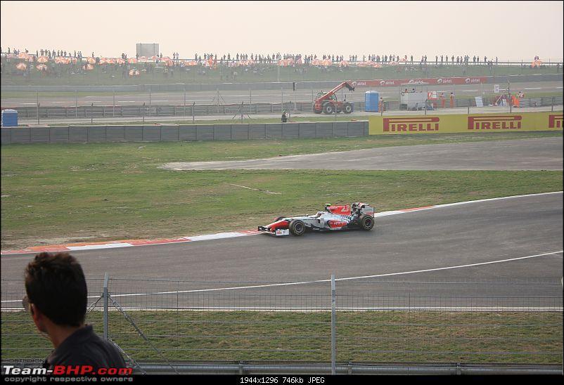2011 Formula 1 Airtel Grand Prix Of India-img_2206.jpg