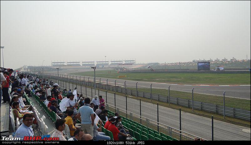 2011 Formula 1 Airtel Grand Prix Of India-dsc01193.jpg