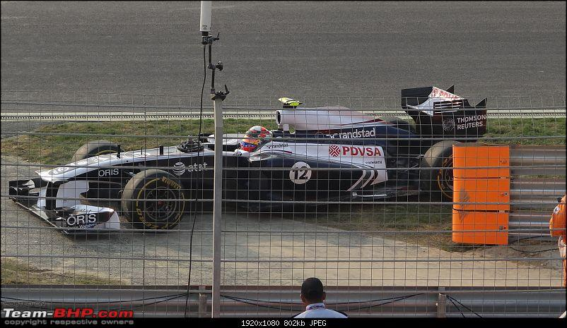 2011 Formula 1 Airtel Grand Prix Of India-dsc01269.jpg