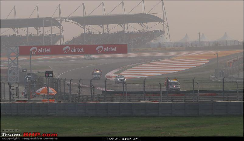 2011 Formula 1 Airtel Grand Prix Of India-dsc01366.jpg
