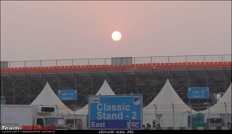 2011 Formula 1 Airtel Grand Prix Of India-dsc01377.jpg