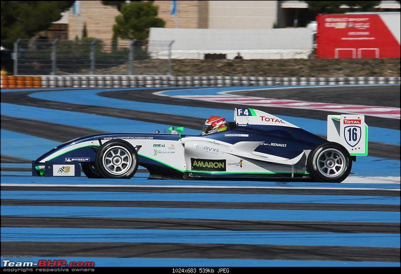 Following Parth Ghorpade's progress at Renault F4-parthghorpade2011taille400051714-copy.jpg