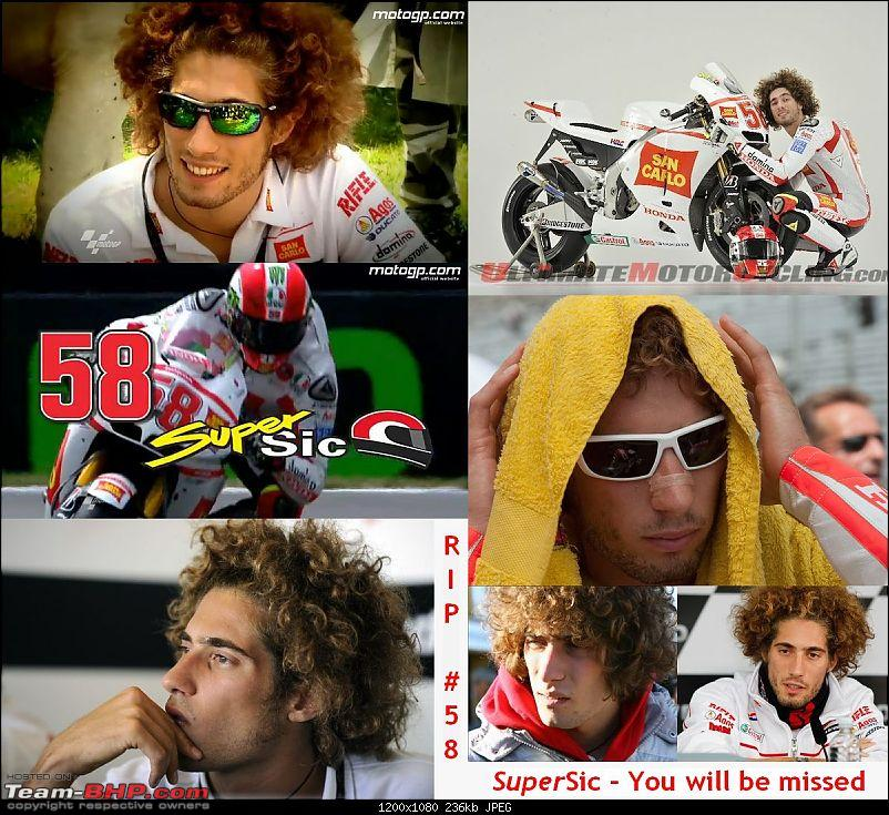 R.I.P Marco Simoncelli-marcotribute2.jpg