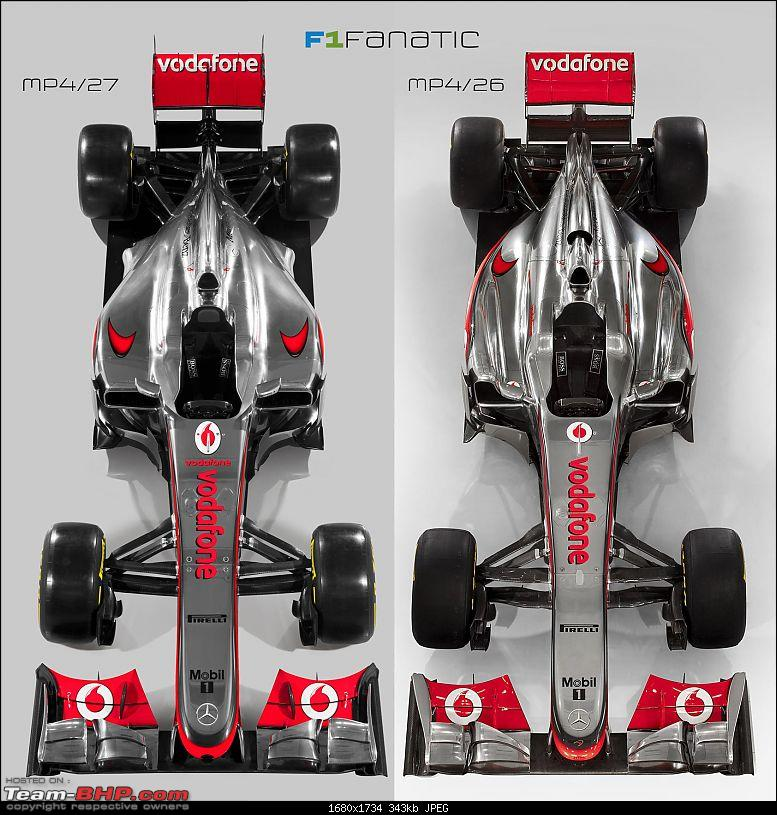 2012 F1 Cars Unveiled-mclaren_26_top_comparison_1.jpg