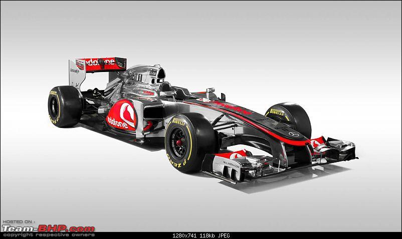 2012 F1 Cars Unveiled-mp427front34.jpg