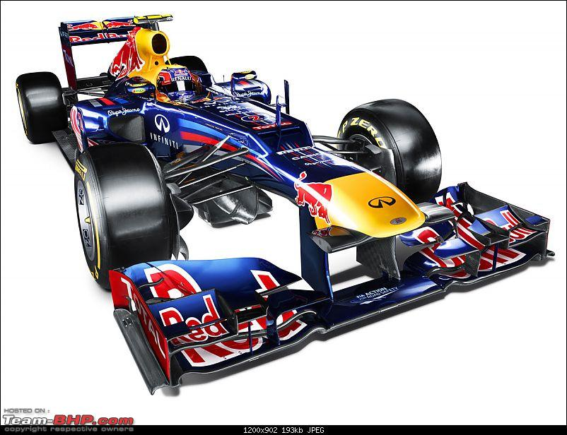 2012 F1 Cars Unveiled-red_bull_rb8_2012_2.jpg