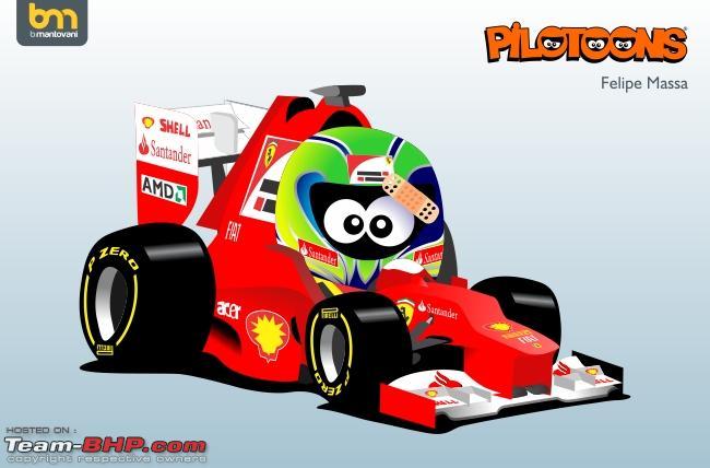 Name:  2012_Pilotoons_Ferrari_Massa.jpg Views: 1097 Size:  155.0 KB