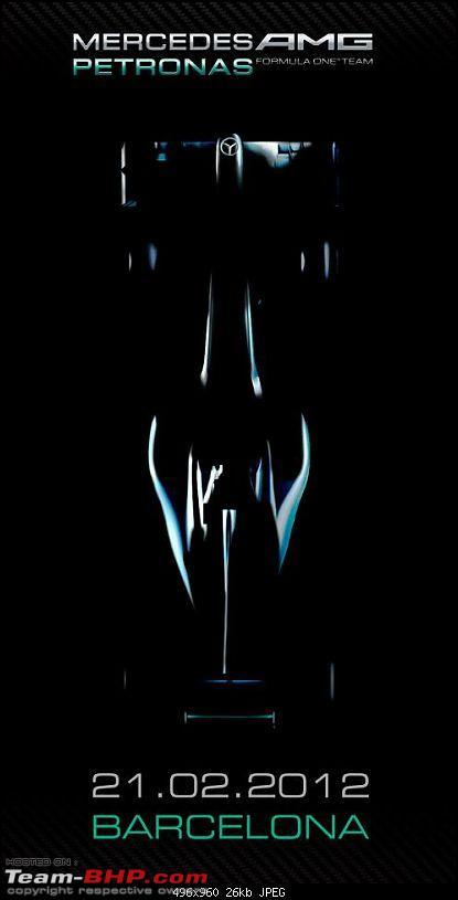 The 2012 Formula One Season-419297_10150536996897411_79511407410_9043828_1465723723_n.jpg