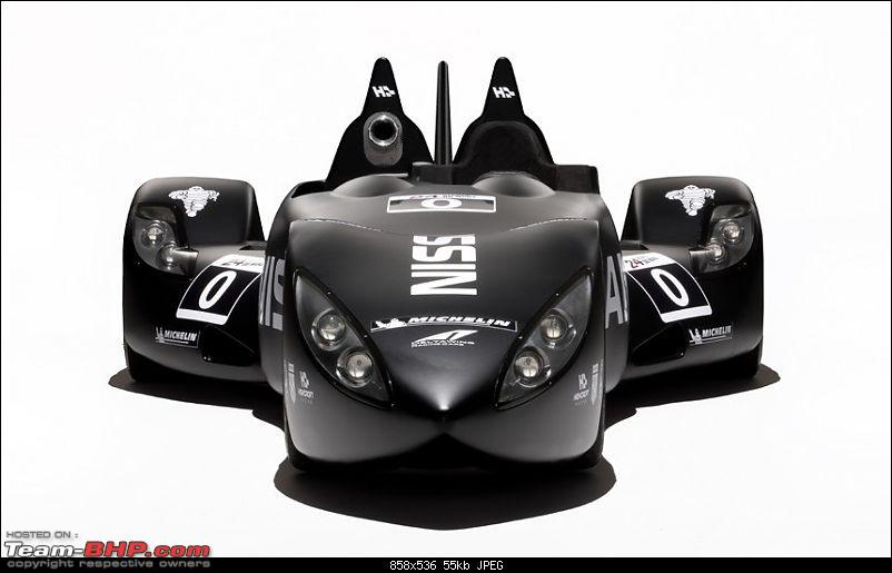 Nissan DeltaWing. Like nothing you have ever seen before !-deltawing11_2166556k.jpg