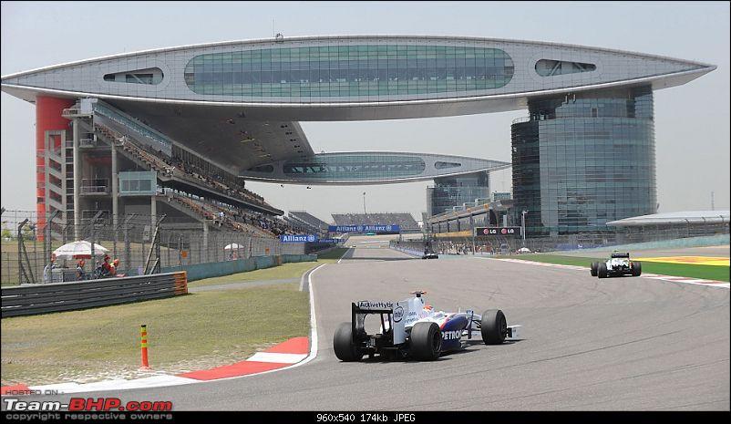 2012 F1 - Chinese Grand Prix-chinashanghaif1wallpaper20091.jpg