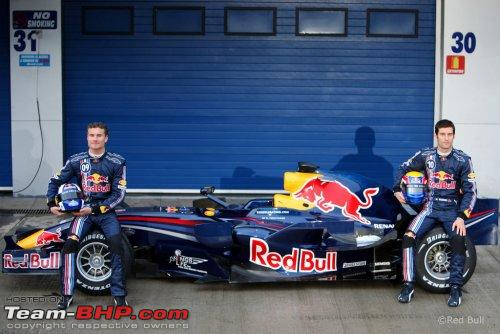 Name:  red bull.jpg