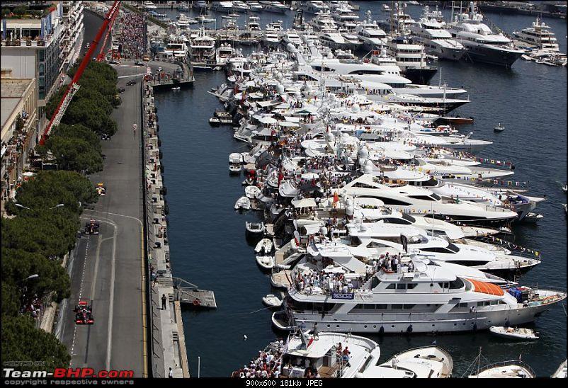 2012 F1- Monaco Grand Prix-monacof1wallpaper20092.jpg