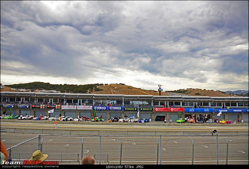 some pictures from Laguna Seca and Sears Point-dsc_7735.jpg
