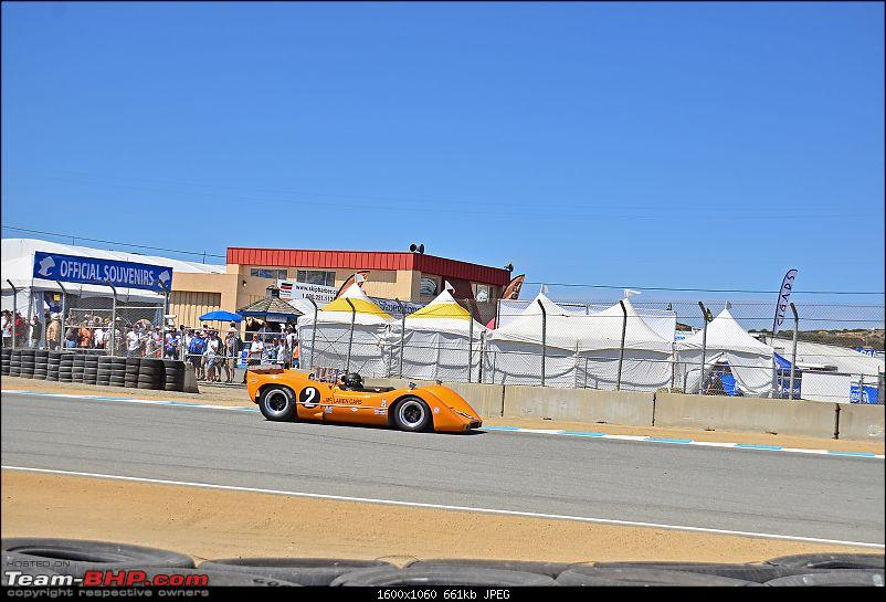 some pictures from Laguna Seca and Sears Point-dsc_9984.jpg