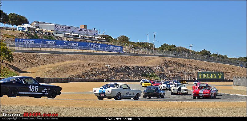 some pictures from Laguna Seca and Sears Point-dsc_0301.jpg